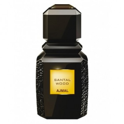 Ajmal Santal Wood Edp 100ml Unisex Parfüm