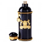 Alexandre.j Black Muscs Edp 100ml Unisex Tester Parfüm