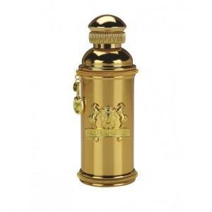 Alexandre.j Golden Oud Edp 100ml Unisex Tester Parfüm