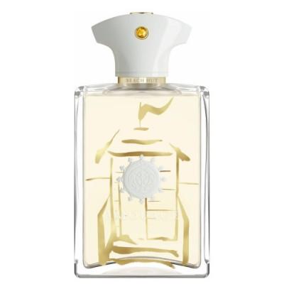 Amouage Beach Hut Edp 100ml Erkek Tester Parfüm