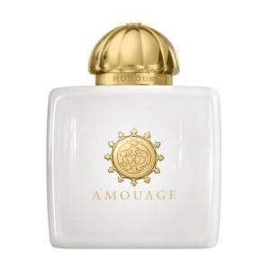Amouage Honour Edp 100ml Bayan Tester Parfüm