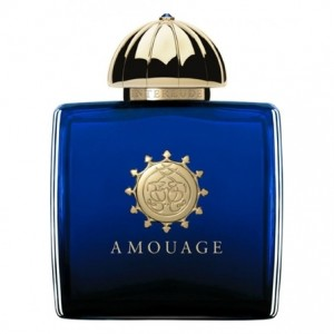 Amouage İnterlude Women Edp 100ml Bayan Tester Parfüm