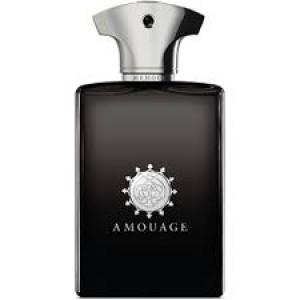 Amouage Memoir Man Edp 100ml Erkek Tester Parfüm