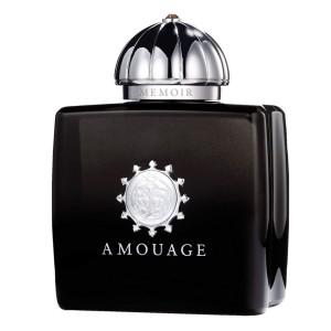 Amouage Memoir Edp 100ml Bayan Tester Parfüm