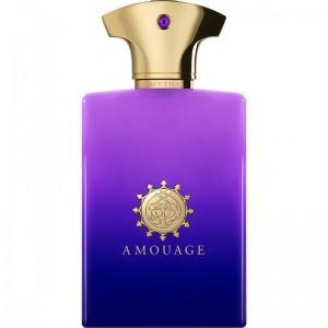 Amouage Myths Edp 100ml Erkek Tester Parfüm
