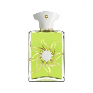 Amouage Sunshine Man Edp 100ml Erkek Tester Parfüm