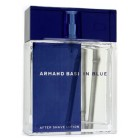 Armand Basi İn Red Blue Edt 100ml Erkek Tester Parfüm