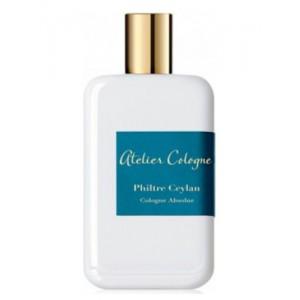 Atelier Cologne Philtre Ceylan Edp 100ml Unisex Tester Parfüm