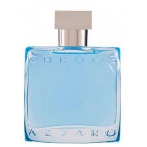 Azzaro Chrome Edt 100ml Erkek Tester Parfüm