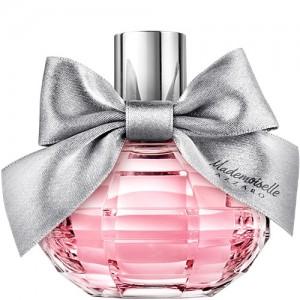 Azzaro Mademoiselle Edt 90ml Bayan Tester Parfüm
