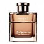 Baldessarini Ambre Edt 90ml Erkek Tester Parfüm
