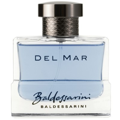 Baldessarini Del Mar Edt 90ml Erkek Tester Parfüm