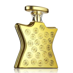 Bond No.9 New York Signature Edp 100ml Unisex Tester Parfüm