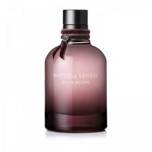 Bottega Veneta Eau De Velours Edp 125ml Bayan Tester Parfüm