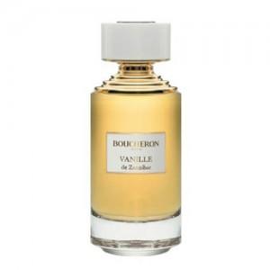 Boucheron Vanille De Zanzibar Edp 125ml Unisex Tester Parfüm