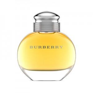 Burberry For Women Edp 100ml Bayan Tester Parfüm