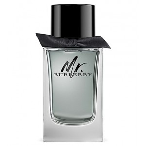 Burberry Mr Burberry Edt 100ml Erkek Tester Parfüm