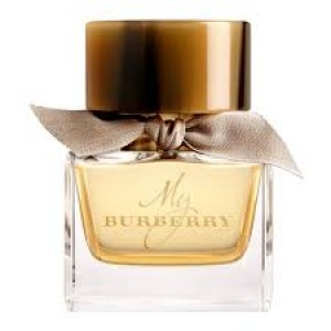 Burberry My Burberry Edp 90ml Bayan Tester Parfüm