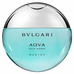 Bvlgari Aqva Marine Pour Homme Edt 100ml Erkek Tester Parfüm