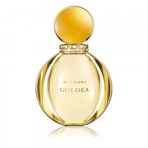 Bvlgari Goldea Edp 90ml Bayan Tester Parfüm