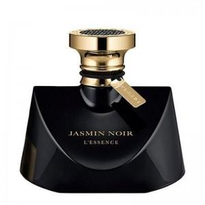 Bvlgari Jasmin Noir L'essence Mon Edp 75ml Bayan Tester Parfüm