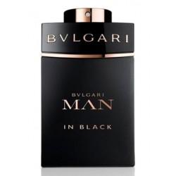 Bvlgari Man İn Black Edp 100ml Erkek..