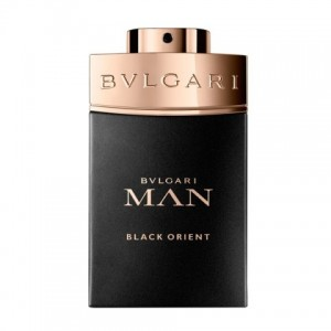 Bvlgari Man Black Orient Edp 100ml Erkek Tester Parfüm
