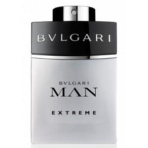 Bvlgari Man Extreme Edt 100ml Erkek Tester Parfüm