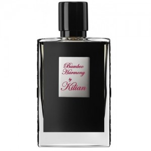 By Kilian Bamboo Harmony Edp 50ml Unisex Tester Parfüm