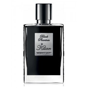 By Kilian Black Phantom Edp 50ml Unisex Tester Parfüm