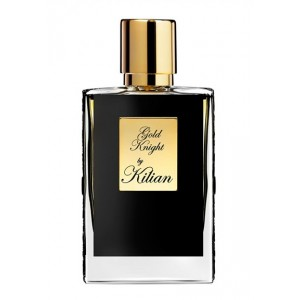 By Kilian Gold Knight Edp 50ml Erkek Tester Parfüm