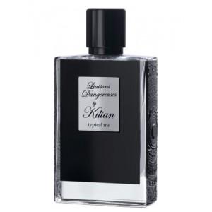 By Kilian Liaisons Dangereuses Edp 50ml Erkek Tester Parfüm