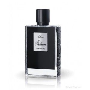 By Kilian Love Don't Be Shy Edp 50ml Erkek Tester Parfüm