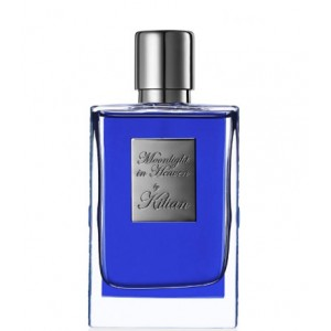 By Kilian Moonlight İn Heaven Edp 50ml Bayan Tester Parfüm
