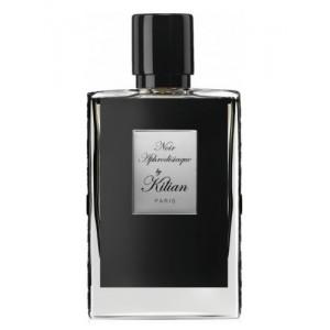 By Kilian Noir Aphrodisiaque Edp 50ml Unisex Tester Parfüm
