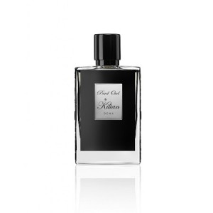 By Kilian Pearl Oud Edp 50ml Erkek Tester Parfüm