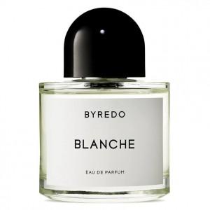 Byredo Blanche Edp 100ml Bayan Orjinal Kutulu Parfüm