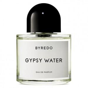 Byredo Gypsy Water Edp 100ml Unisex Orjinal Kutulu Parfüm