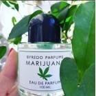 Byredo Marijuana Edp 100ml Unisex Orjinal Kutulu Parfüm