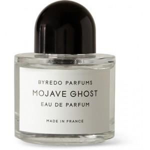 Byredo Mojave Ghost Edp 100ml Unisex Orjinal Kutulu Parfüm