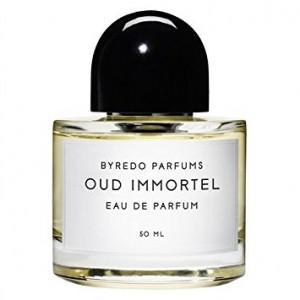 Byredo Oud İmmortel Edp 100ml Unisex Orjinal Kutulu Parfüm