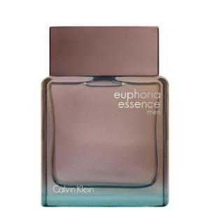 Calvin Klein Euphoria Essence Edt 100ml Erkek Tester Parfüm
