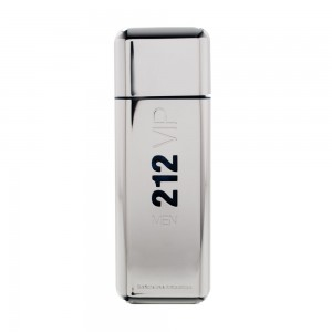 Carolina Herrera 212 Vip Men Edt 100ml Erkek Tester Parfüm