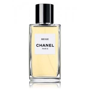 Chanel Beige Edp 100ml Bayan Tester Parfüm