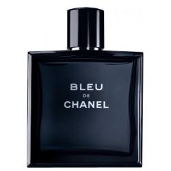 Chanel Bleu De Chanel Edt 100ml Erkek..