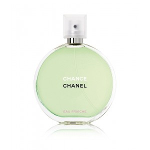 Chanel Chance Eau Fraiche Edt 100ml Bayan Tester Parfüm