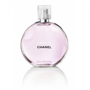 Chanel Chance Eau Tendre Edt 100ml Bayan Tester Parfüm