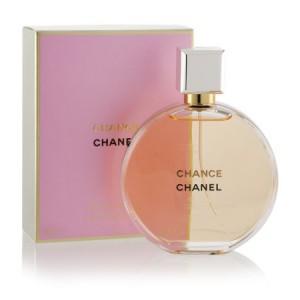 Chanel Chance Eau De Parfüm Edp 100ml Bayan Özel Kutulu Parfüm