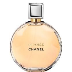 Chanel Chance Edp 100ml Bayan Tester ..