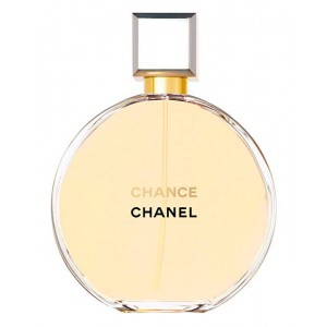 Chanel Chance Edt 100ml Bayan Tester Parfüm
